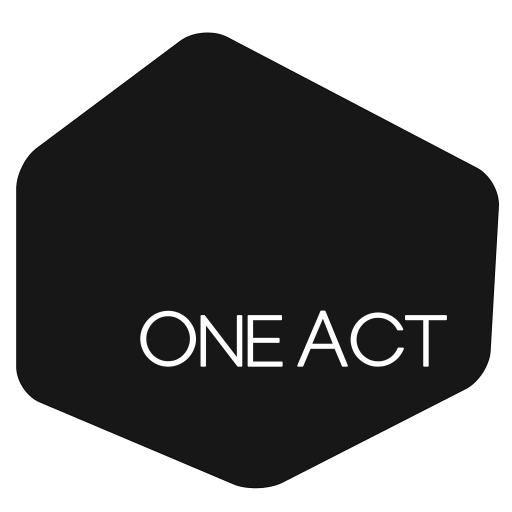 One Act, Inc.